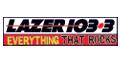 KAZR-FM