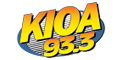 KIOA-FM