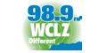 WCLZ-FM