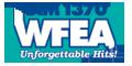 WFEA-AM