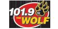 WLFZ-FM