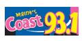 WMGX-FM