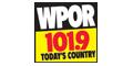 WPOR-FM