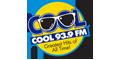 WQQL-FM