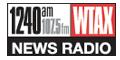 WTAX-FM